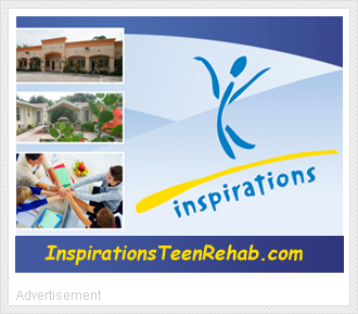 Teen Addiction Problems? Adolescent Drug Rehab
